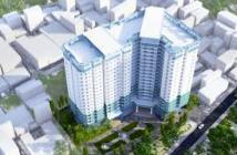 Cần bán căn hộ 8X Đầm Sen, 47m2 - Quận Tân Phú. LH: 0902.747.680 Thu Cúc