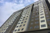 Gặp chủ nhà mua giá gốc cực kỳ sốc, căn hộ Saigonhomes 70m2/2PN/2WC chỉ 1.75 tỷ vào ở liền, nhà mới tinh 100%