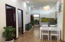Căn hộ gần Aeon Mall Bình Tân, nhận nhà ở ngay, mặt tiền Hương Lộ 2 - 0917 999 515