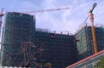 Bàn Căn Hộ Kingsway Bình Tân, Chuẩn Bị Bàn Giao Gần Aeon Mall Tân Phú, 2PN 2WC Giá 1.250 Tỷ/Căn