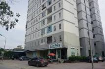 Cần bán căn hộ chung cư ACB Ông Ích Khiêm Q11.79m,2pn,tầng cao thoáng mát.có sổ hồng bán giá 2.45 tỷ.Lh 0944317678