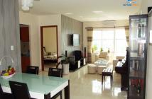 10 suất 3PN cuối cùng chủ đầu tư chung cư Phúc Lộc Thọ Ngã tư Thủ Đức được MBank cho vay 70%. LH 0901365325