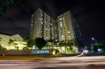 Cần bán căn hộ cao cấp An Gia Garden, 295 Tân Kỳ Tân Quý, Quận Tân Phú.