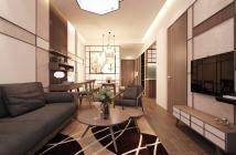 Chính chủ cần  bán GẤP căn hộ Mizuki dt 68 m2 , 2 phòng ngủ 2 WC. Giá hạt dẻ cho người thiện chí 2 tỷ 125 triệu