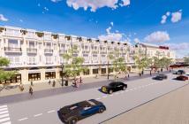 Dự án Tân Phước Center tại Thành Phố Đồng Xoài Bình Phước