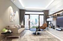 10 căn 3PN đẹp nhất dự án Opal Boulevard, mặt tiền đường Phạm Văn Đồng