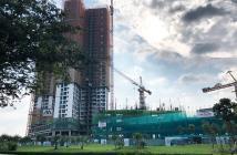 Nhận đặt chỗ block HR3- Dự án Ecogreen Sài Gòn-cách phố đi bộ Nguyễn Huệ chỉ 10 phút di chuyển.LH: 0909.49.35.99