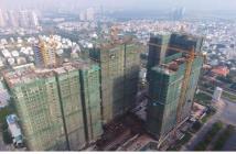 Duplex 2pn Feliz En Vista, giao hoàn thiện giá 5,15 tỷ, giá Rẽ, LH 0933.202.104