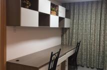 Cần thuê gấp căn hộ Sky Garden 2 Phú Mỹ Hưng 74m2 , 2pn,1wc nhà đẹp lung linh giá rẻ vui lòng Lh: 0919024994 Thắng.