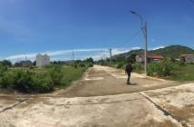 Đất Nền Sổ Đỏ Cà Ná – Ninh Thuận, Cơ Hội Để Đầu Tư Không Thể Bỏ Qua
