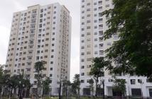 Mở bán căn hộ ở liền chỉ thanh toán 30% nhận nhà