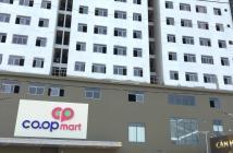 Căn hộ Saigonhomes sắp bàn giao ngay trung tâm Bình Tân, chỉ 1,69 tỷ/2PN, có siêu thị Coop Mart - 0917 999 515