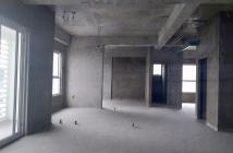 Căn đẹp nhất dự án Orchard Parkview 3PN-98m2, căn thô, view Đông Nam chỉ 4.7 tỷ