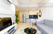 View Đông Nam 2PN full nội thất đẹp giá 3.45 tỷ, bao hết thuế phí, có HD thuê, quá rẻ,LH LH EM NI 0901 381558