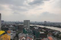 Chính chủ bán căn hộ Xi view sông và hồ bơi giá tốt 3PN, 3 toilet, 145m2