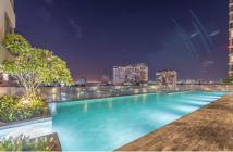 Event mở bán Office Millennium Q4 tại ngày 22/9 tại Novotel SG Center Q3 - Hotline 0938 588 669
