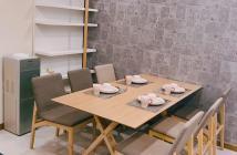 Cho thuê nhanh căn 3 phòng ngủ, đầy đủ nội thất cao cấp Vinhomes Central Park