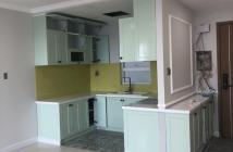 Cho thuê căn hộ Richstar, 2PN, 10 triệu, full nội thất