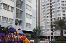 Bán căn hộ Himlam chợ lớn 86m2 có nội thất giá 3,050 tỷ sổ hồng chính chủ