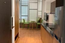 ORCHARD PARKVIEW - Cần cho thuê căn studio, 35m2, giá chỉ 13tr/tháng , nhà đẹp, mới