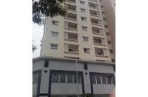 Cần bán căn hộ chung cư Res 3 Tân Mỹ Q7.74m,2pn hướng nhìn ra nhà văn hóa Phụ Nữ,giá 2.05 tỷ Lh 944317678