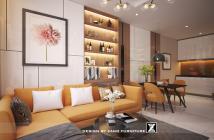 Án CH Novaland Hồng Hà, DT 88m2, 3 phòng ngủ, chỉ 4.7 (100% giá trị căn hộ)