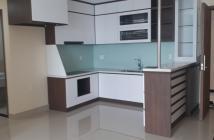 3PN ,HTCB bếp, ML 13.5 triệu, full nội thất 16triệu nhận nhà ở ngay, 0906 313 806 Zalo 24/7