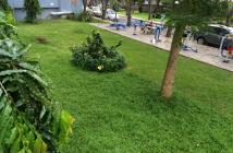 Chuyên bán căn hộ Phú Mỹ Thuận, Nhà Bè, DT 95m2, giá từ 1.20 tỷ, LH: 0902459753 MS Chinh
