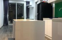2 PN 53m2 có Bếp , rèm máy lạnh giá 9triệu/tháng, nhận nhà vào ở ngay. 0906 313 806 zalo
