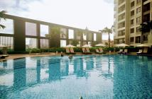 Bán căn hộ 2 phòng ngủ Saigon Pearl, diện tích 90m2, full nội thất, giá 3,8 tỷ LH 0901368865