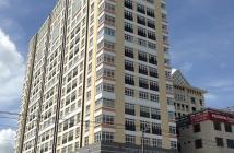 Cho thuê chung cư Cộng Hòa Plaza Q.Tân Bình.72m,2pn.đầy đủ nội thất,tầng cao thoáng mát.vị trí mặt tiền đường Cộng Hòa,giá 13.5tr/...