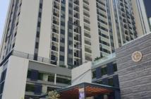 Cho thuê căn hộ Hà Đô Centrosa Q10.107m,3pn.nội thất cơ bản,tầng cao view mát.vị trí đường 3 Tháng 2.kế vòng xoay dân chủ giá 19tr...