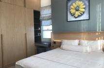 THE BOTANICA , cần bán căn hộ 3pn/2wc, nhà đẹp, nội thất đầy đủ, giá chỉ 4.8 tỷ chốt,giá cực tốt
