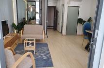 Hàng Hót báng trong tuần này BOTANICA - NOVALAND căn hộ đầy đủ nội thất 2 phòng ngủ 1 nhà vệ sinh