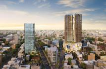 ALPHA CITY–TT 1.6tỉ đến nhận nhà+Cam kết cho thuê nhận lãi 1.7tỉ/năm+CK đến 13% 0703551514