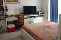 Đi Định Cư Bán Gấp Chung Cư Lotus Garden, 3 Phòng Ngủ, Tặng Nội Thất Quận Tân Phú .