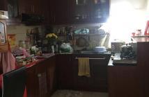 Cần bán căn hộ Sunview 1,2 đường Cây Keo, Phường Tam Phú, Quận Thủ Đức. DT 88,5m2 0923.579.439