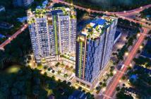 CĐT Tiến Phát mở bán dự án Ascent Garden Homes,Q7. giá dự kiến 37 tr/m2, tt 50% đến khi nhận nhà