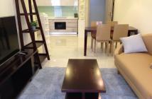 Cho thuê Riva Park Quận 4, full nội thất, giá 15tr/tháng. LH: 0931440778