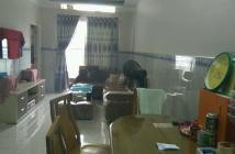 CHO THUÊ CĂN HỘ 8X THÁI AN 60M² 2 phòng ngủ giá 7tr Lh 0919908907