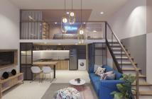 Căn Hộ MDLand Bùi Tư Toàn 56m2 2PN, Liền kề Aeon Bình Tân. Giá 1.1 tỷ/căn(VAT+Full nội thất)
