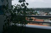 Bán căn hộ Sunview 1,2 đường Cây Keo, Phường Tam Phú, Quận Thủ Đức
