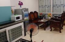 Chính chủ cho thuê căn hộ 8x Đầm Sen 50m² 1PN mới giá 5.5tr Lh 0977489379 Mr Tuấn