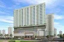 Bán căn hộ Saigonres  quận Bình Thạnh nội thất Full giá 3,050 tỷ