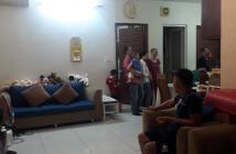 Cho thuê căn hộ Phú Thạnh Apartment 88m² 2PN đẹp giá 9.5tr Lh 0977489379 Mr Tuấn
