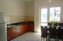Cho thuê căn hộ Chung cư An Bình 85m² 2PN view đep giá 9tr Lh 0919908907 Mr Tuấn