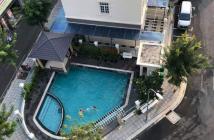 Bán căn hộ chung cư tại Dự án Lucky Dragon, Quận 9, Sài Gòn diện tích 66m2 giá 2,2 Tỷ
