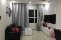 Cần bán căn hộ chung cư Sao Mai Q5.90m,2pn,vị trí đường Lương Nhữ Học có nhiều tiện ích,sổ hồng chính chủ giá 3.6 tỷ Lh 0944317678