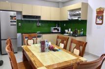Cần tiền cho thuê căn hộ Oriental Plaza 80m² 2 phòng ngủ giá 12.5tr Lh 0919908907 Mr Tuấn