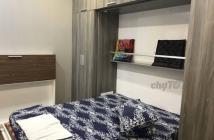 Cho thuê căn hộ Celadon City 65m² 2PN nhà mới giá 9.5tr Lh 0919908907 Mr Tuấn